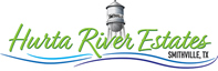Hurta River Estates Logo